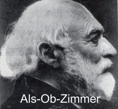 https://www.schwanen-nehren.de/wp-content/uploads/2016/07/Als-ob-1-400x370.jpg
