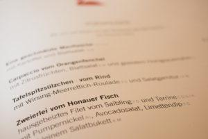 https://www.schwanen-nehren.de/wp-content/uploads/2016/07/FF099652-300x200.jpg