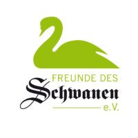https://www.schwanen-nehren.de/wp-content/uploads/2016/07/F_d__Schwanen_klein_rgb-200x200.jpg