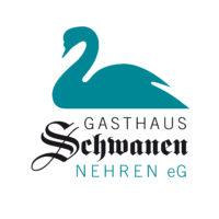 https://www.schwanen-nehren.de/wp-content/uploads/2016/07/Gasthof_Schwanen_eG_klein_rgb-200x200.jpg