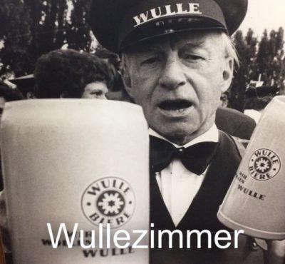 https://www.schwanen-nehren.de/wp-content/uploads/2016/07/wulle-3-400x370.jpg