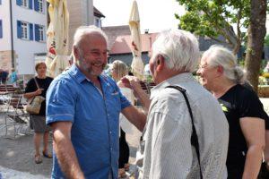 https://www.schwanen-nehren.de/wp-content/uploads/2018/07/DSC_0393-300x200.jpg