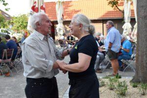 https://www.schwanen-nehren.de/wp-content/uploads/2018/07/DSC_0525-300x200.jpg