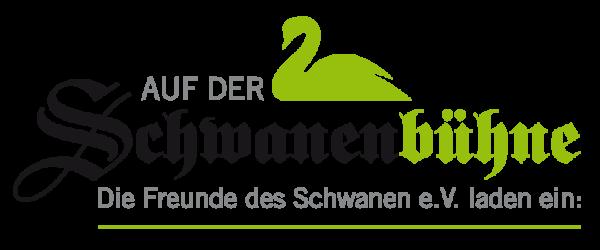 https://www.schwanen-nehren.de/wp-content/uploads/2018/10/Schwanenbuehne_Logo-600x250.png