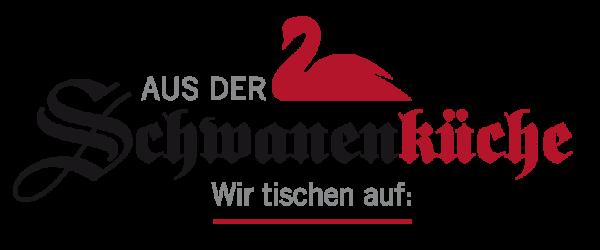 https://www.schwanen-nehren.de/wp-content/uploads/2018/10/Schwanenkueche_Logo-600x250.png